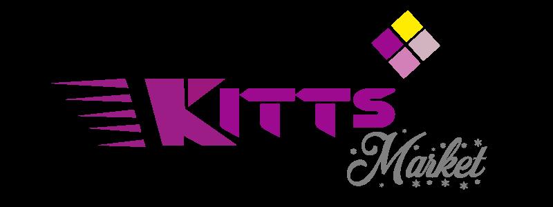 Kittsmarket