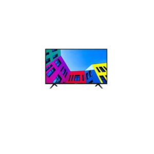 HISENSE 32B5200 - 32''POUCES - TV - LED NUMERIQUE